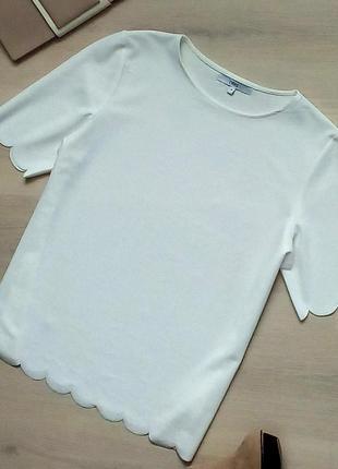 Изумительная нежная блуза next