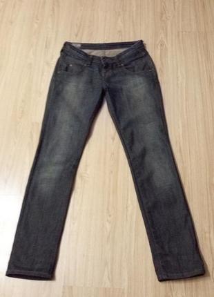 Стильные джинсы, бойфренды lee