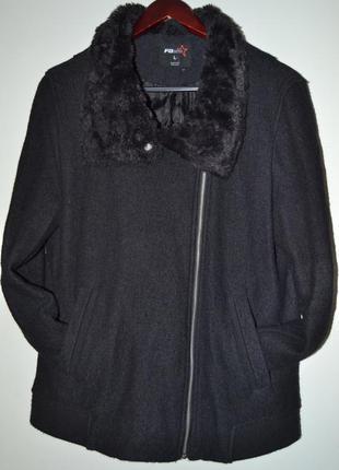 Большой выбор верхней одежды разных размеров куртка пиджак жакет полупальто короткое