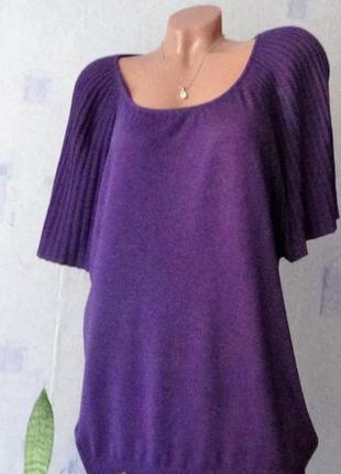 Платье c широкой резинкой c &a