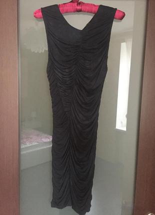 Стильное платье faith conection