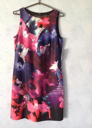 Платье от vince camuto, 46-48