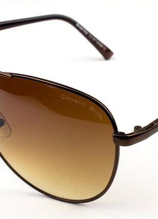 Cолнцезащитные очки 2017 года отличное качество по хорошей цене!