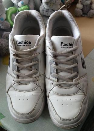 Кроси fashion