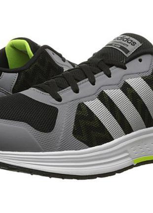 Фирменные кроссовки adidas neo