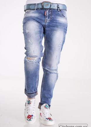 Dsquared турецкие джинсы.