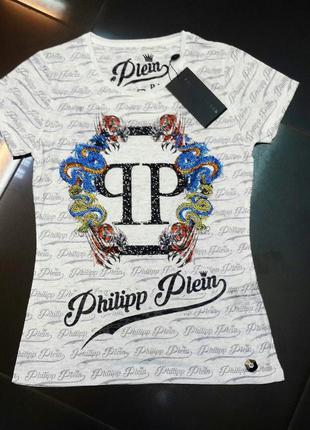 Футболка/женская футболка/стильная/модная/серая футболка/футболка бренд