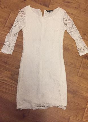 Супер платье top secret