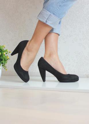 Классические туфли, бренд graceland