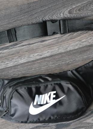 Продам поясную сумку, бананку, барыжку, кондукторку, сумка для бега или езды на велосипеде
