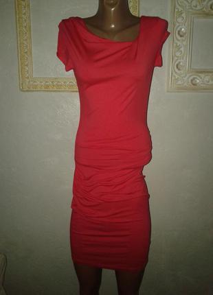 Платье bodiflirt(bonprix)