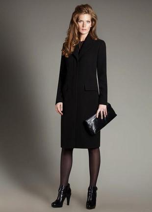 Большой выбор верхней одежды разных размеров пальто шерсть 50-52размер