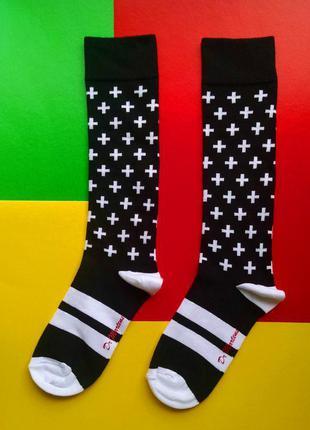 Dr martens socks носки оригинал