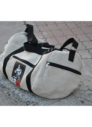 Спортивная сумка bbad