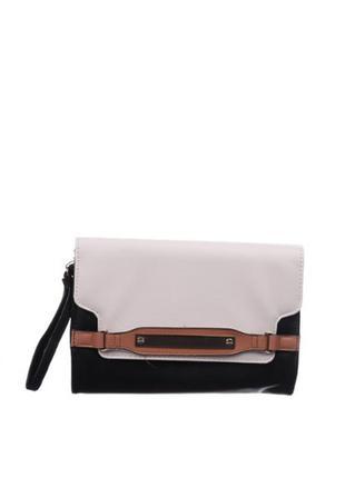 Актуальная,стильная сумочка-барсетка,клатч от atmospere.смотрите все мои сумочки