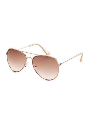 Сонцезахисні окуляри,очки от солнца,солнцезащитные очки,очки h&m,крутые очки