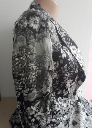 Стильный пиджак4