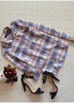 Шикарная рубаха dorothy perkins1