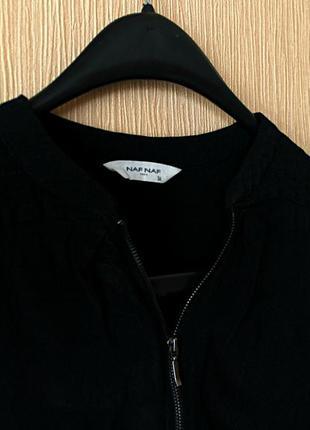 Блузка блуза кофта туника