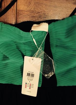 Шикарное платье, платьице, полностью новое. фирменное
