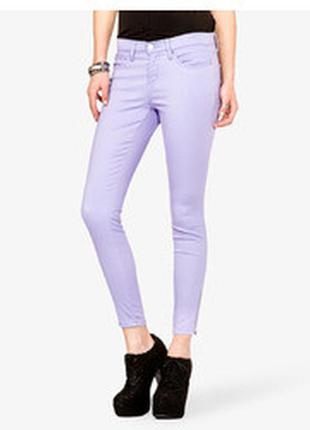 Акция!!! 2 вещи берете, 3 в подарок!!! прямые джинсы брюки штаны