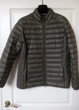 Курточка betty barclay