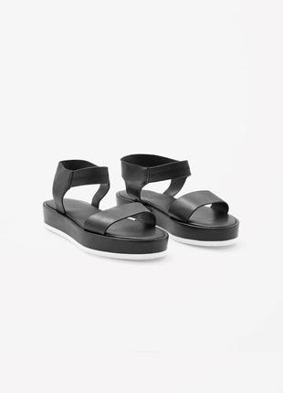 Босоножки cos 290056 · 36 · 38 · 39 · 40 · 41 обувь