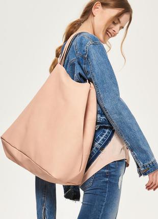 Шикарные сумки шоппер,торба