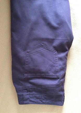 Итальянские брюки united colors of benetton