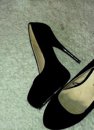 Жіночі туфлі atmosphere