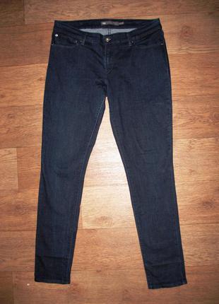 Супер джинсы, скини, levis, в идеальном состоянии, р. 31