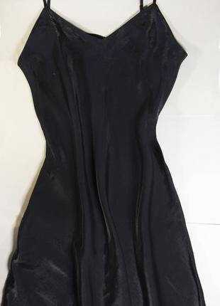 Ночная сорочка c&a 40/42, m-l