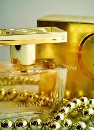 Туалетная вода от oriflame /miss giordani/очень стойкие
