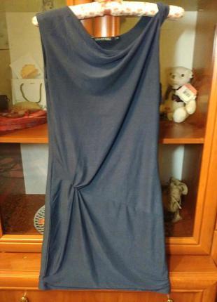 Оригинальное платье top secret