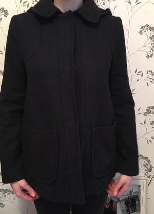 Продам пальто пальтишко