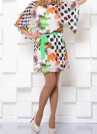Платье новое iren klairie