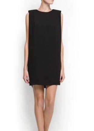 Супер платье benetton