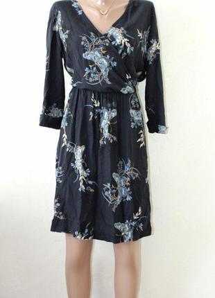 Нарядное легкое платье 😍