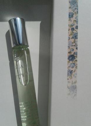 Zara applejuice 10 ml (ролик)