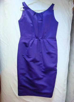 Шикарное вечернее платье, на выпускной, комплект двойка