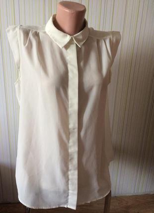 Блуза, топ s-m