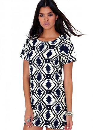 Красивезное платья от vera&lucy