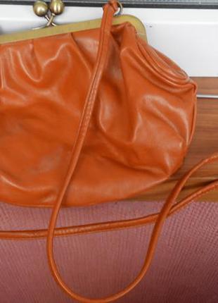 Міні-сумочка на кожен день