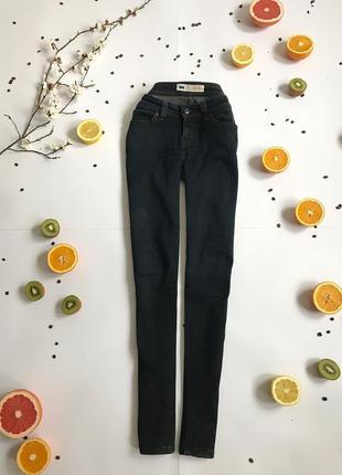 Levis  скинни джинсы штаны