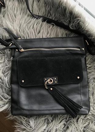 Нова сумка !