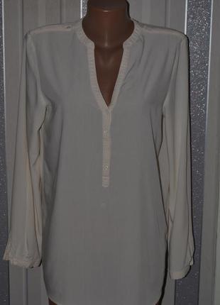 Большой выбор блузок и рубашек разных размеров и фасонов 100% вискоза