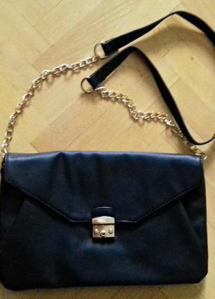 Дуже гарна сумочка бренд accessorize