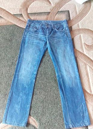 Класнючие джинсы colin's