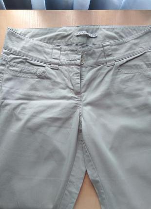 Летние брюки kookai