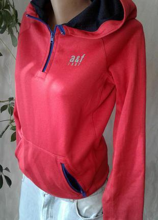 Спортивная куртка брендовая